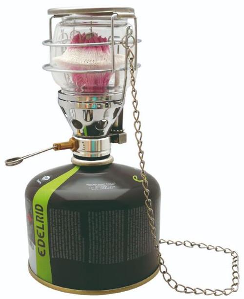 Mil-Tec Small Gas Lantern