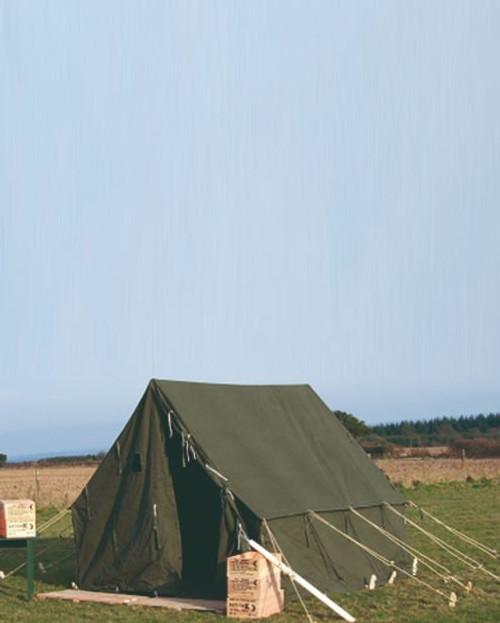 Mil-Tec Small Wall Tent