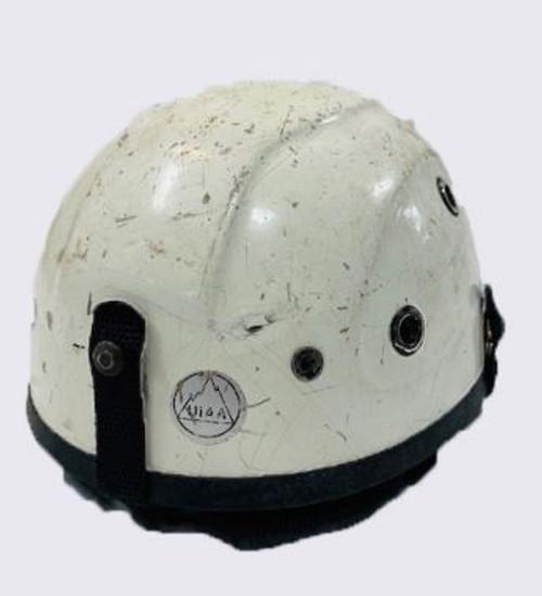 Italian Armed Forces Alpine Mountain Helmet