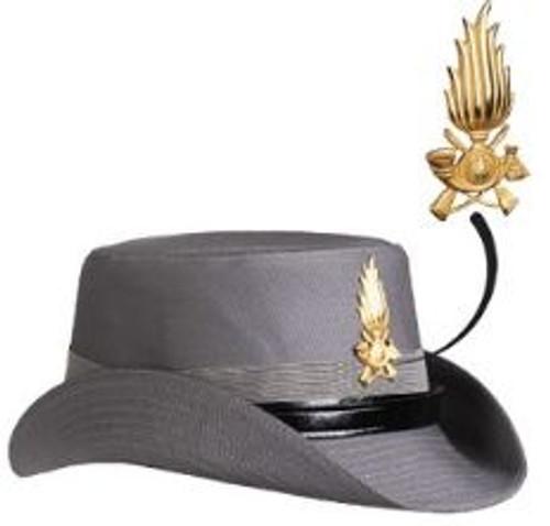 Italian Ladies Hat
