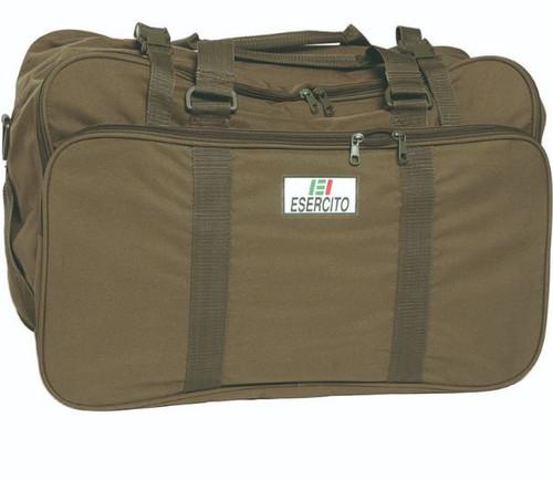 Italian OD Bag