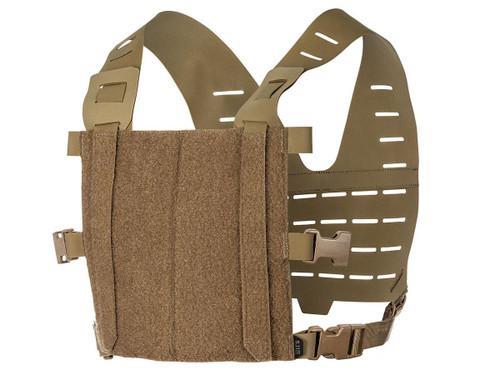 5.11 Tactical All Missions Rig - Kangaroo