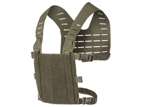 5.11 Tactical All Missions Rig - Ranger Green