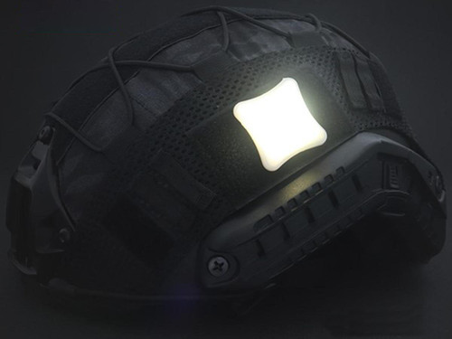 Matrix Tactical / WST Tactical Signal Light - White