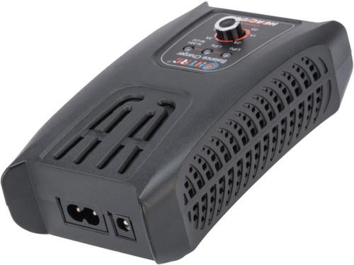 HTRC H6 LiPo / Li-Ion / NiMH Smart Balance Charger