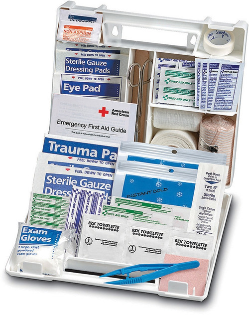 Sport First Aid Kit