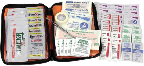 Skin Protection Kit