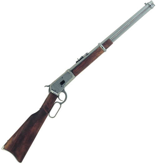 1892 Lever-Action Rifle