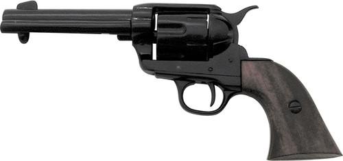 USA Model 1873 Replica