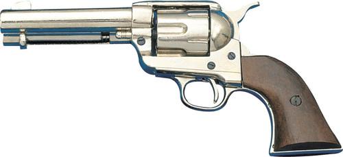 45 Peacemaker Replica