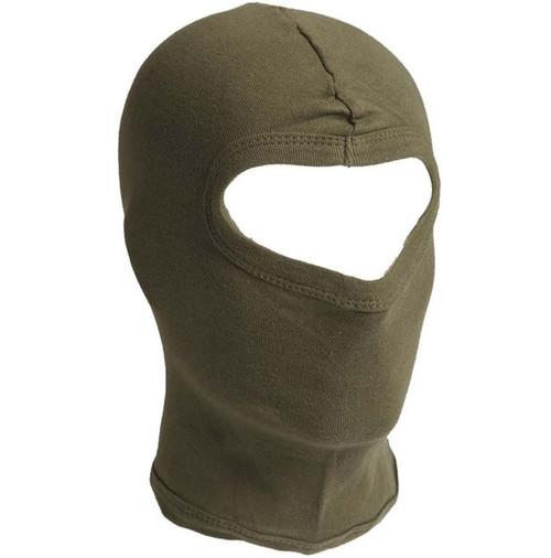 MIL-TEC OD Face Mask