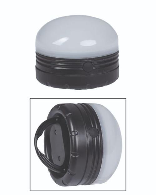 Mil-Tec LED Camping Light