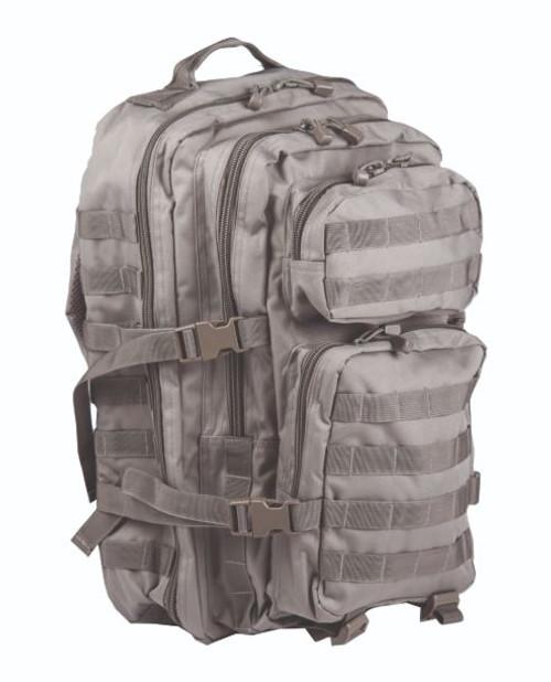 Mil-Tec Foliage Large Assault Pack