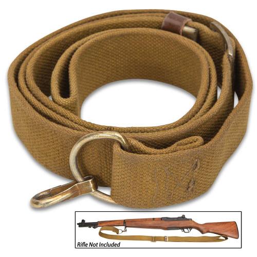 European AKM Rifle Sling