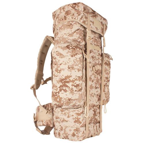 Tactical RIO GRANDE (45 L) Backpack