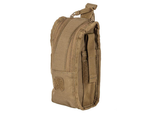 5.11 Tactical Flex Med Pouch - Kangaroo