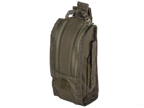 5.11 Tactical Flex Med Pouch - Ranger Green