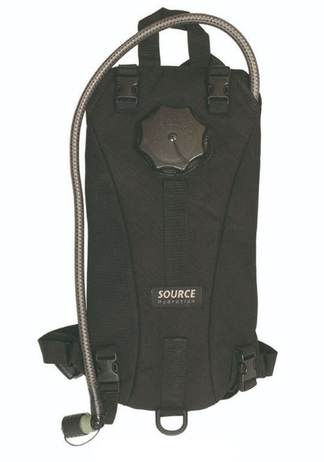 German Armed Forces Hydration Pack