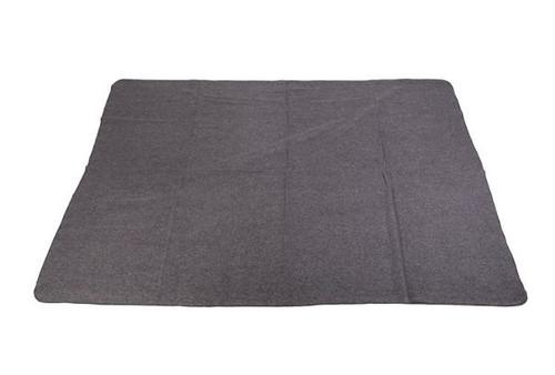 NATO Grey Disaster Blanket