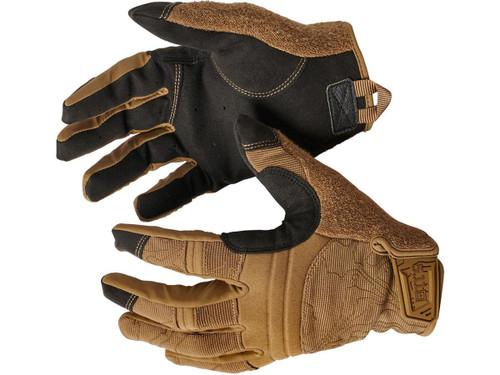 5.11 Tactical Competition Shooting Glove - Kangaroo