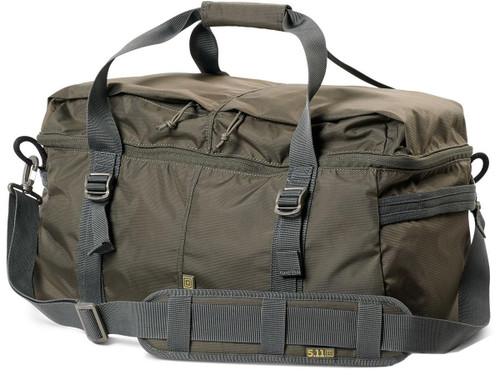 5.11 Tactical Dart 40L Duffel - Grenade