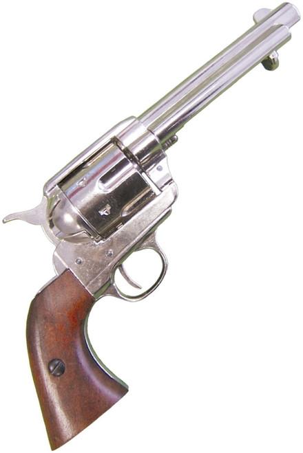 1873 Frontier Revolver