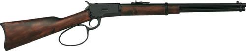 The Riflemen Carbine Replica
