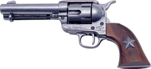 45 Peacemaker Replica DX1038