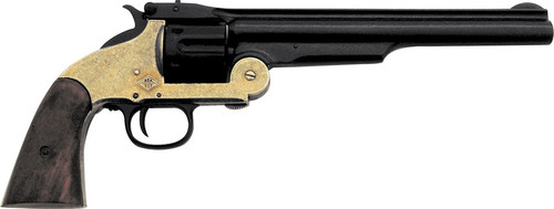 Model 1869 45 Caliber Replica DX1008L