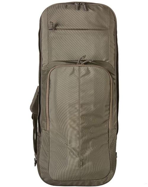 5.11 Tactical LV M4 Shorty Rifle Bag (Color: Tarmac / 18L)