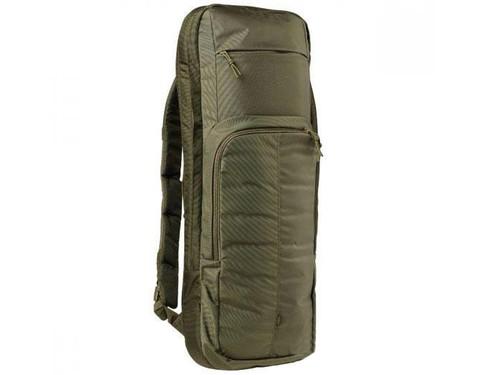 5.11 Tactical LV M4 Shorty Rifle Bag (Color: Tarmac / 20L)