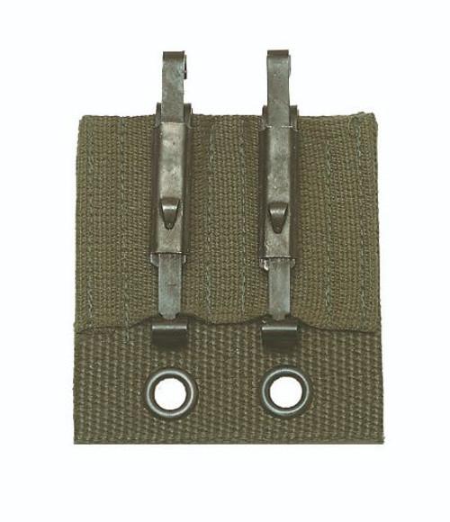 Mil-Tec German Harness Adapter