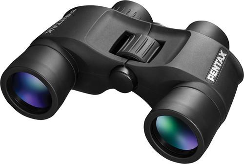 SP Binoculars 8x40mm