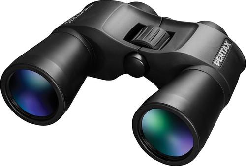 SP Binoculars 12x50mm