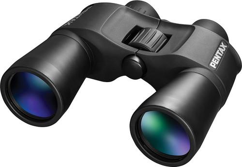 SP Binoculars 10x50mm
