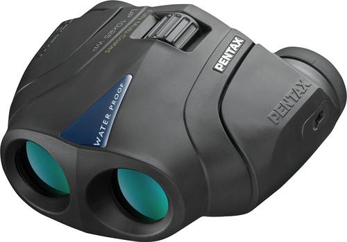 UP WP Binoculars 10x25mm