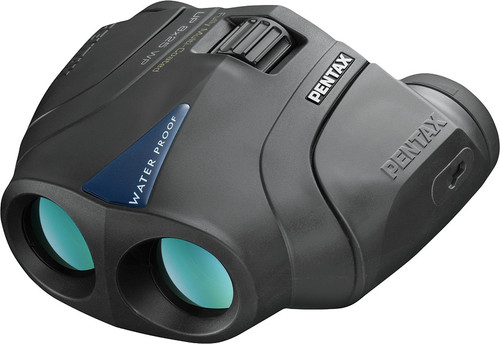 UP 8x25 Binoculars WP