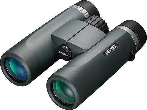 AD WP Binoculars 8x36mm