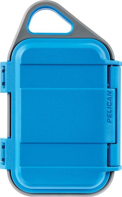 Go Case G10 Blue Surf