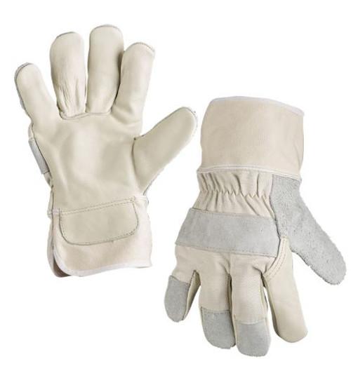 German Work Gloves