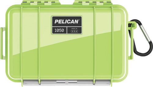 Micro Case Bright Green