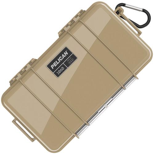 Micro Case Tan