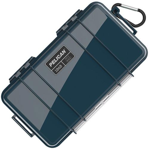 Micro Case Indigo