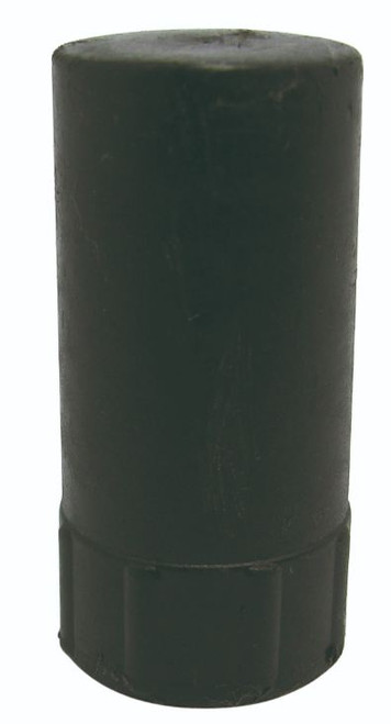 German Armed Forces G3 Muzzle Cover