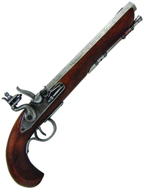 KY Flintlock Pistol Replica