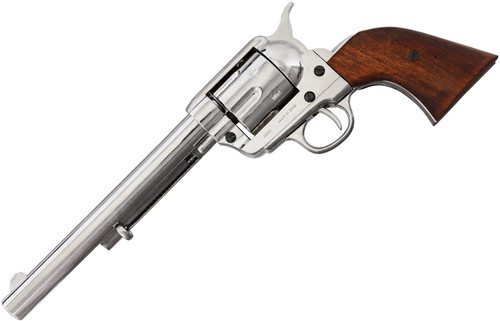 1873 Peacemaker Revolver DX1107N