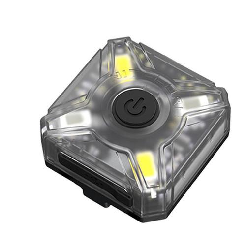 NiteCore NU05 High performance LED Headlamp Mate