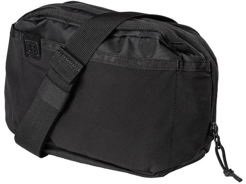5.11 Tactical Emergency Ready Pouch (Color: Black / 3L)