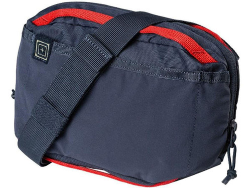 5.11 Tactical Emergency Ready Pouch (Color: Night Watch / 3L)