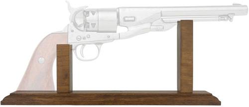 Pistol Display Stand